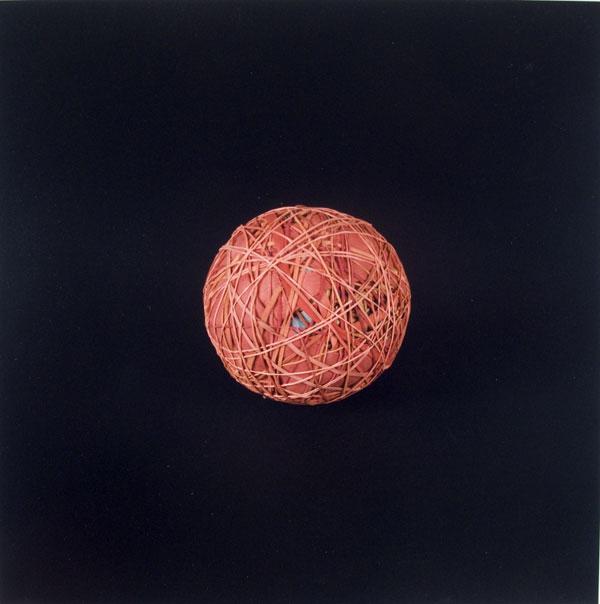rubberband ball 3