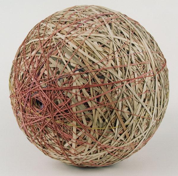 rubberband ball 6